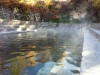 lavahotsprings_4
