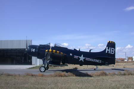 Skyraider2