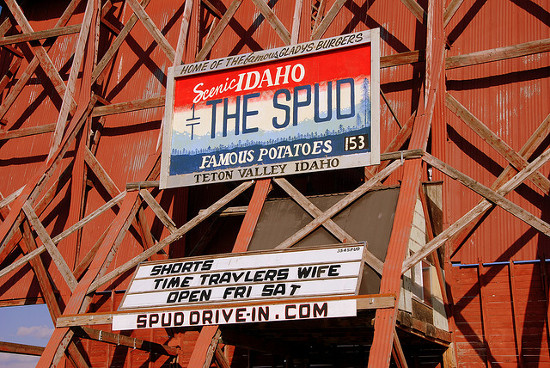 Spud-Drive-In-Theatre
