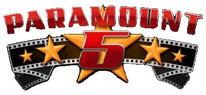 paramount5