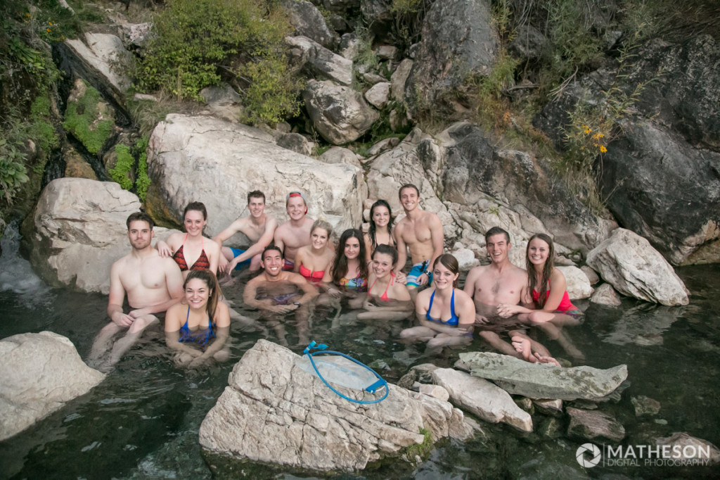 Goldbug Hot Springs 16
